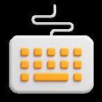 3d keyboard PBDWS6V